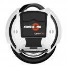 KingSong 14DS 840 SPORT V2